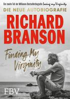Finding My Virginity PDF
