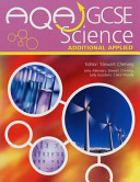 Aqa Gcse Science Additional Applied Student s Book PDF