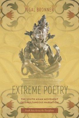 Extreme Poetry PDF