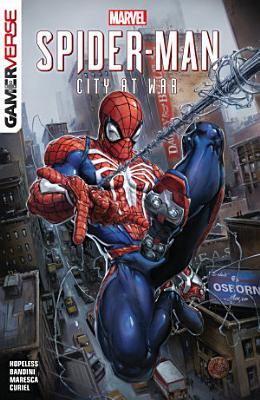 Marvel s Spider Man