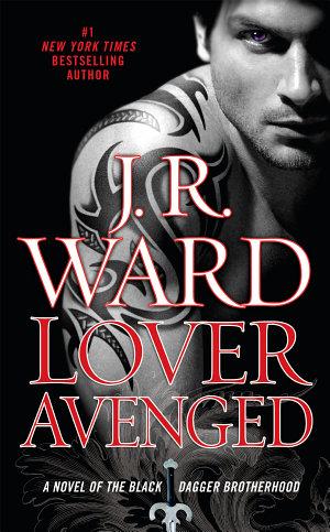 Lover Avenged