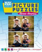 USA TODAY Picture Puzzles Across America PDF