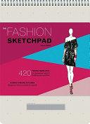 The Fashion Sketchpad PDF