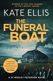 The Funeral Boat: Number 4 in series, Book 4