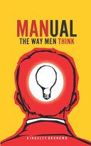 Manual Book PDF