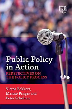 Public Policy in Action PDF