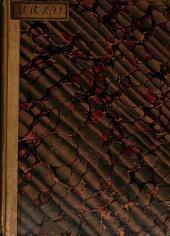 Confutatione del libro de sette teologi contra l'interdetto Apostolico etc
