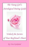 The Young Girl s Astrological Dating Guide PDF