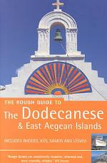 The Dodecanese and the East Aegean Islands
