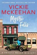 Download Mystic Falls Book