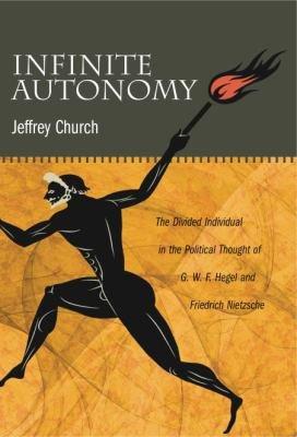 Infinite Autonomy