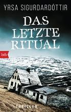 Das letzte Ritual PDF