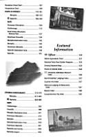 Tour Book PDF