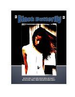 Black Butterfly PDF