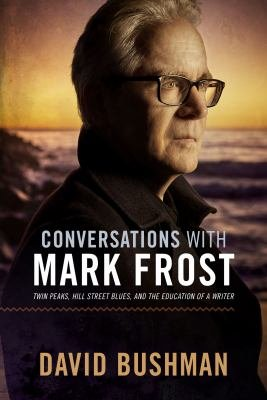 Conversations With Mark Frost