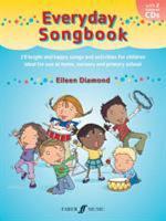 Everyday Songbook PDF