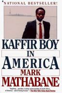 Kaffir Boy in America PDF