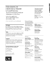 Lingua Franca PDF