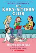 Kristy s Great Idea Book