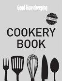 Good Housekeeping Cookery Book PDF