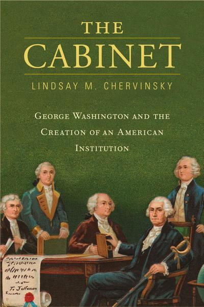 Download The Cabinet Book