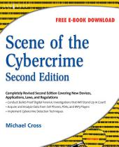 Scene of the Cybercrime: Edition 2