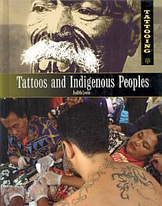 Tattoos and Indigenous Peoples PDF