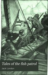 Tales of the Fish Patrol