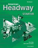 American Headway PDF
