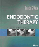 Current Therapy in Equine Medicine 5 PDF