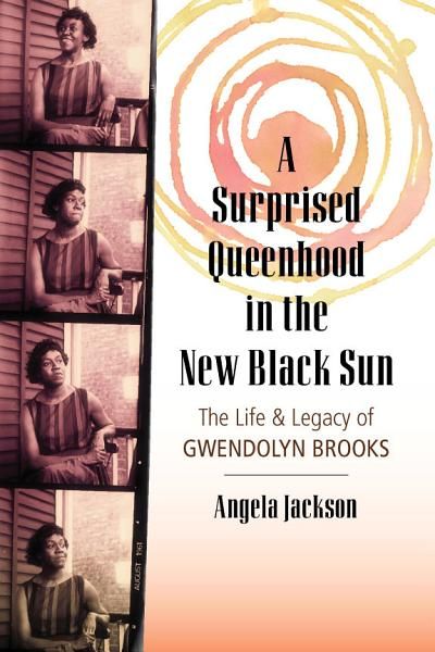 Download A Surprised Queenhood in the New Black Sun Book