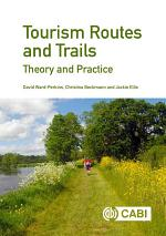 Tourism Routes and Trails