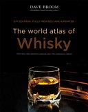 The World Atlas of Whisky PDF