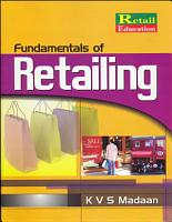 Fundamentals of Retailing PDF