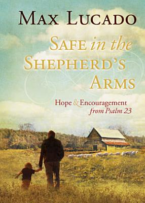 Safe in the Shepherd s Arms
