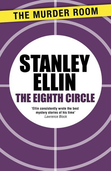 Download The Eighth Circle Book