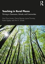 Teaching in Rural Places