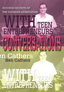Conversations with Teen Entrepreneurs PDF