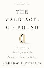The Marriage Go Round PDF