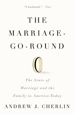 The Marriage Go Round PDF