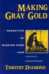 Making Gray Gold Book PDF