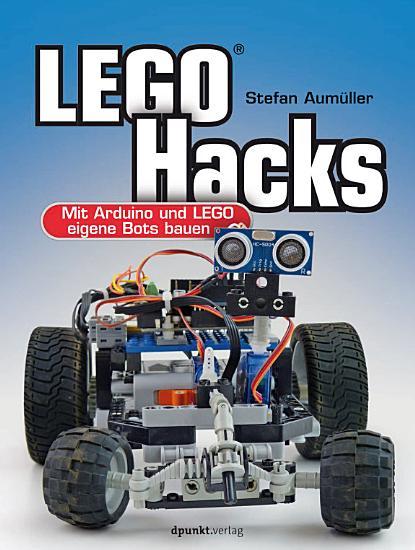 LEGO   Hacks PDF