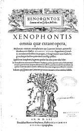 Xenophontos Hapanta ta sozomena biblia