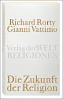 Die Zukunft der Religion PDF