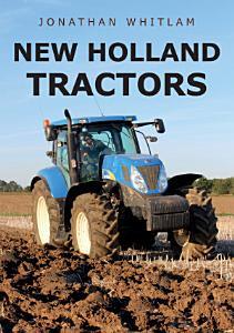 New Holland Tractors PDF