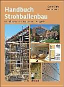 Handbuch Strohballenbau PDF