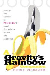 A Gravity S Rainbow Companion Book PDF