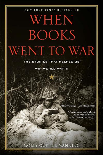 Download When Books Went To War Book