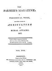 The Farmers Magazine