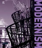 Modernism: Edition 2